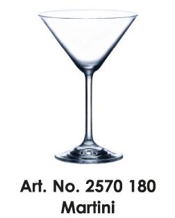 Martini (Gala S004)