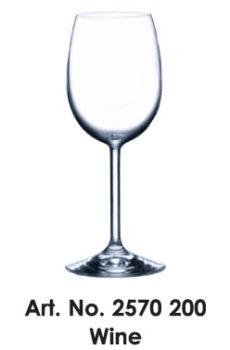 Wine 200 (Gala S004)