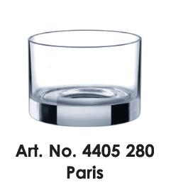 Pohár - Paris (Aperos S039)