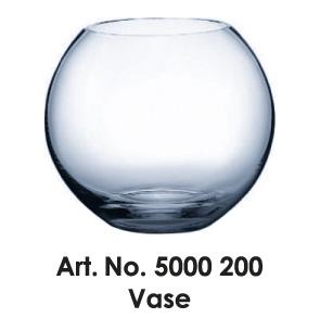 Váza - Vase 200 (Inspiration S029)