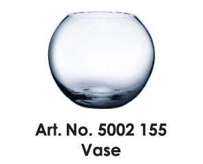 Váza - Vase 155 (Inspiration S029)