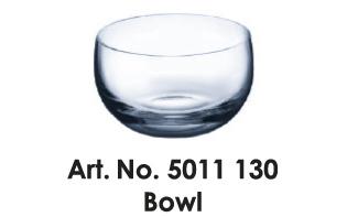 Miska - Bowl 130 (Inspiration S029)