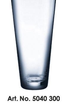 Váza - Vase 300 (Inspiration S029)