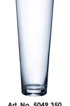 Váza - Vase 350 (Inspiration S029)