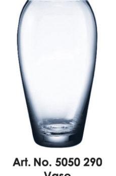 Váza - Vase 290 (Inspiration S029)