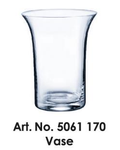 Váza - Vase 170 (Inspiration S029)