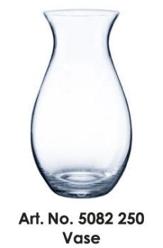 Váza - Vase 250 (Inspiration S029)