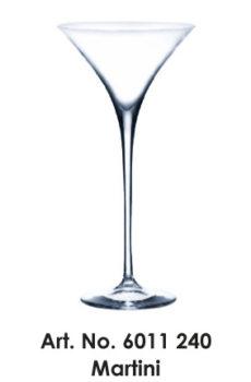 Martini (Charme S002)