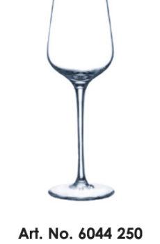 Wine 250 (Charisma S007)