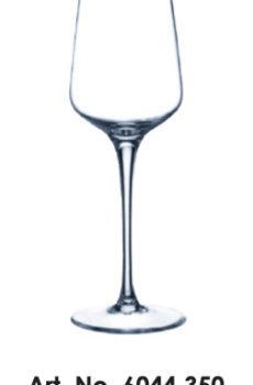Wine 350 (Charisma S007)