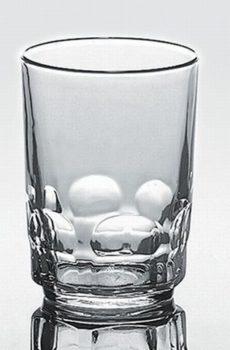 Hilal 255 ml