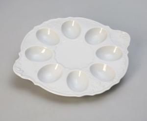 Podnos na vajcia 250 mm