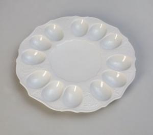 Podnos na vajcia 270 mm