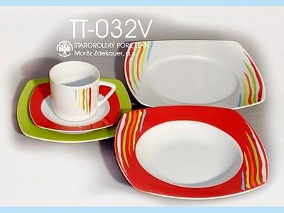 TT032V
