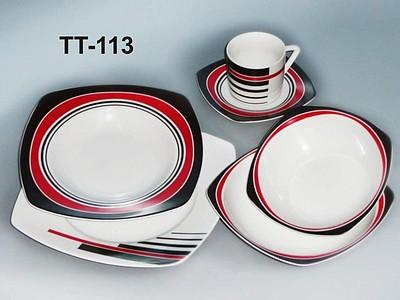 TT113