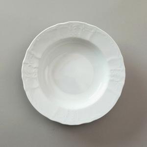 Tanier hlboký PR. 230 mm