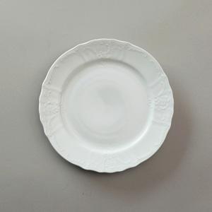 Tanier plytký PR. 210 mm