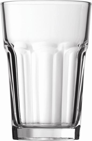 Casablanca 420 ml