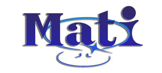 MATI - sklo, porcelán, krištáľ, gastro potreby