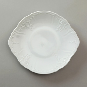 Tanier koláčový PR. 270 mm