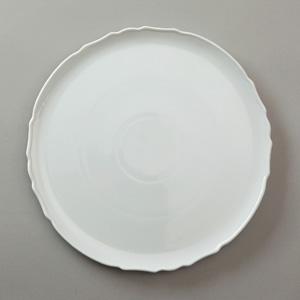 Tanier PIZZA 320 mm